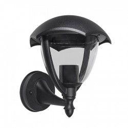 V-Tac væglampe - IP65, E27 fatning