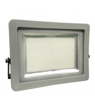 V-Tac 200W LED projektør - Arbejdslampe, udendørs