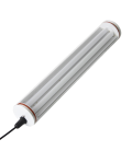 Dura68 LED armatur - Inkl. lyskilde, 60cm, 30w, IP68, 3 års garanti