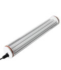 Dura68 LED armatur - Inkl. lyskilde, 150cm, 60w, IP68, 3 års garanti