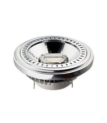 V-Tac 15W LED spot - 12V, G53 AR111