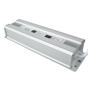 V-Tac 120W strømforsyning - 12V DC, 10A, IP65 vandtæt