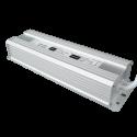 V-Tac 120W vandtæt strømforsyning - IP65, 12V, 10A