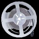 18w LED strip Høj Lumens - 5m, IP21, 120LED, op til 3000lm/m