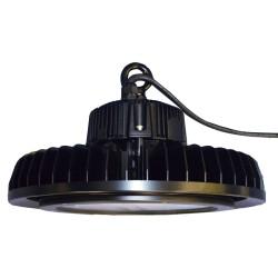 VT-9166: V-Tac LED High bay lampe - 150w, 21750lm, 5 års garanti