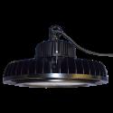V-Tac LED High bay lampe - 150w, 21750lm, 5 års garanti