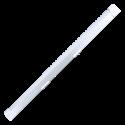 V-Tac 10W komplet LED armatur - 60 cm, IP20, 230V