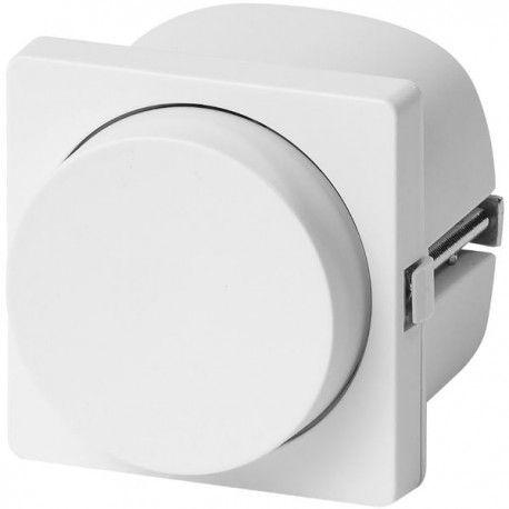 SG LEDDim 200 - Passer i FUGA, hvid, 200W