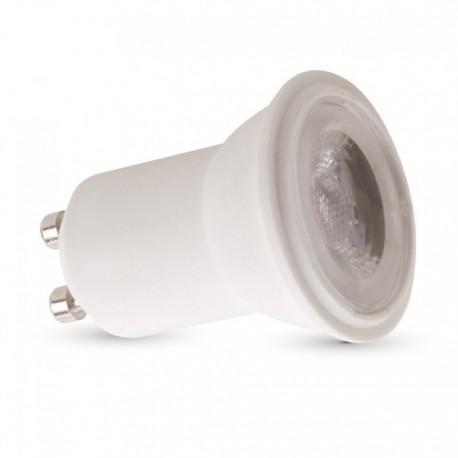 V-Tac mini LED spot - 2W, 35 mm, mini GU10