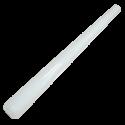 V-Tac vandæt LED komplet armatur - 48W, IP65, 150cm