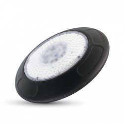 V-Tac LED High bay lampe - 50w, 4000lm, 120 grader
