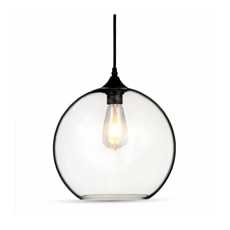 pendel lampe