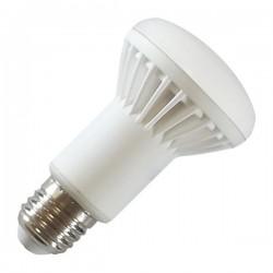 VT-1862: V-Tac 8W LED spotpære - R63, E27