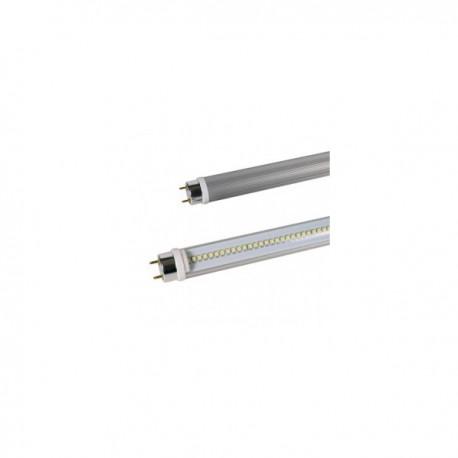 RESTSALG: LED T8 60cm, 9W, varm hvid