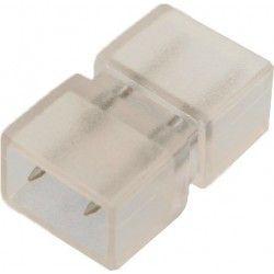 230V.extend: Samler til 230V LED strip