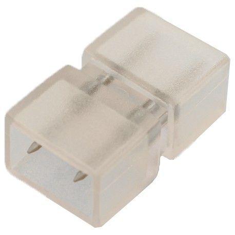 Samler til 230V LED strip (Type Q)