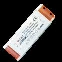 V-Tac 15W driver til 15W indbygningspaneler - Ikke dæmpbar, 230V