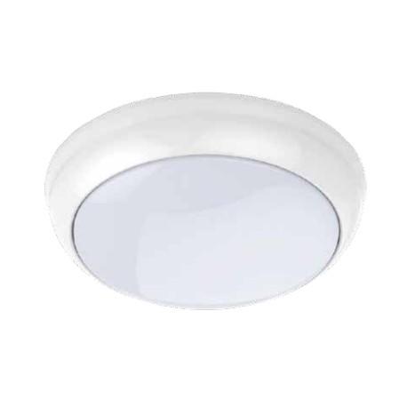 V-Tac 15W LED loftslampe - IP65, neutral hvid
