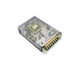 power.24v.100w.dim: Strømforsyning - 100W, 24V DC, dæmpbar, 4.2A