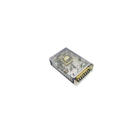 Strømforsyning - 100W, 24V DC, dæmpbar, 4.2A