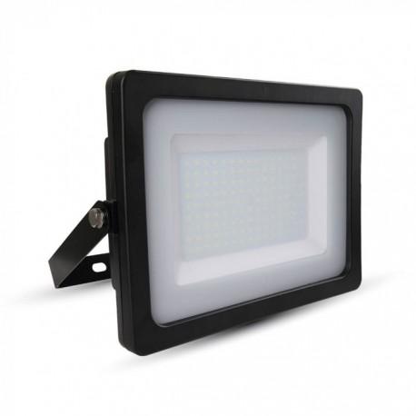 V-Tac LED projektør 200W - Arbejdslampe, udendørs