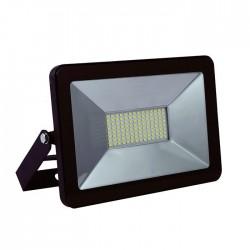 VT-46150: V-Tac LED projektør 150W - Tynd model, ny teknologi, arbejdslampe, udendørs