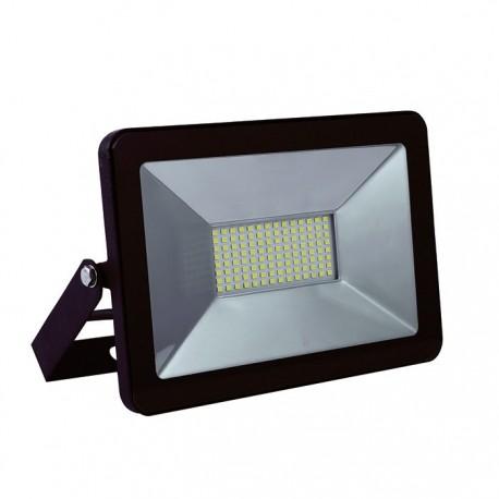 V-Tac LED projektør 150W - Arbejdslampe, udendørs