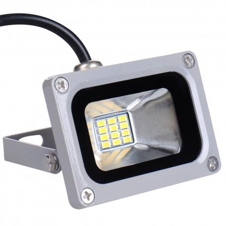 RESTSALG: 5W LED projektør, 12V