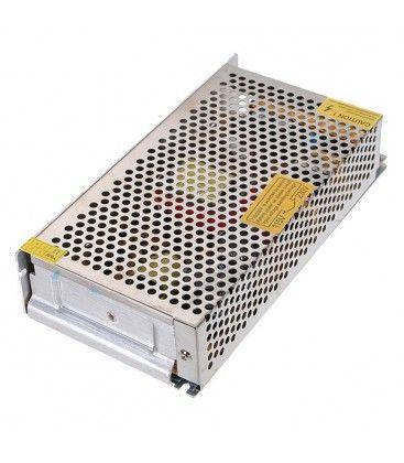 Strømforsyning - 120W, 24V DC, 5A