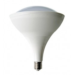 High bay LED industri lamper V-Tac 85W LED low bay - IP20, E40