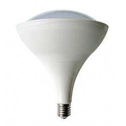 VT-9186: V-Tac 85W LED pære - 6800 lumen, 110 grader, E40