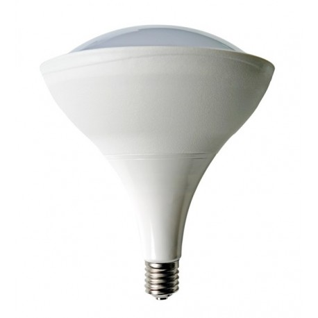 V-Tac 85W LED low bay - IP20, E40