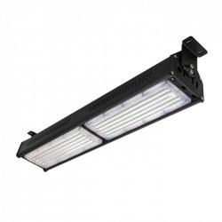 Demo og restsalg Restsalg: V-Tac 100W LED high bay Linear - IP44, 3 års garanti