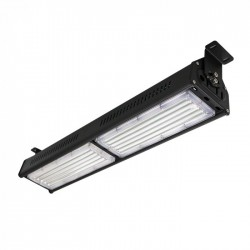 VT-9108: V-Tac 100W LED high bay Linear - IP44, 3 års garanti