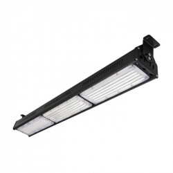 VT-9158: V-Tac LED High bay Linear - 150W, neutral hvid