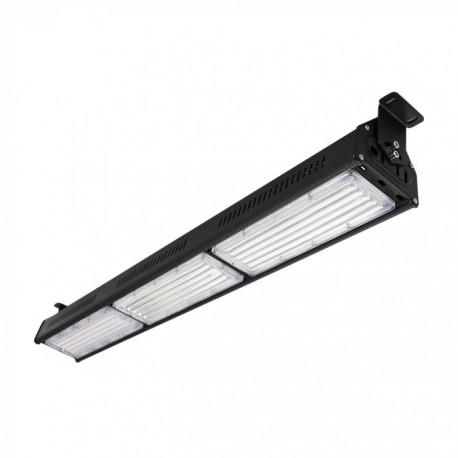 V-Tac 150W LED high bay linear - IP44, 3 års garanti