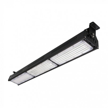 V-Tac LED High bay Linear - 150W, neutral hvid