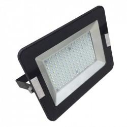 V-Tac 50W LED projektør - Ny model, SMD, arbejdslampe, udendørs