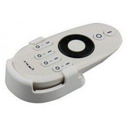 Wifi.Remote.holder: Vægholder til fjernbetjening