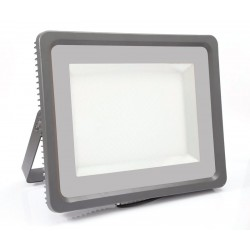 V-Tac LED projektør 500W - Arbejdslampe, udendørs