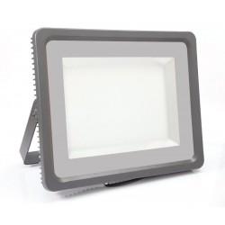 VT-49500: V-Tac LED projektør 500W - Tynd model, arbejdslampe, udendørs