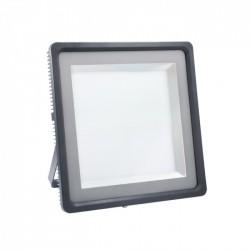 VT-491000: V-Tac LED projektør 1000W - Tynd model, arbejdslampe, udendørs