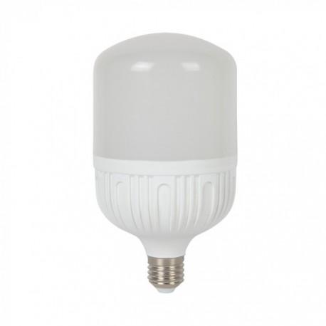 V-Tac 24W LED kolbepære - T100, E27