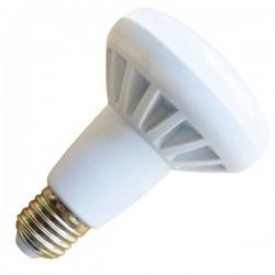 V-Tac 10W LED spotpære - R80, E27