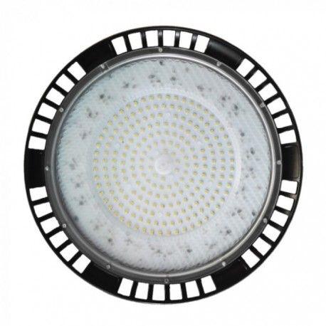Restsalg: V-Tac 150W LED high bay - 1-10V dæmpbar, IP44, 5 års garanti