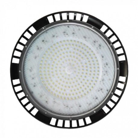 V-Tac 150W LED high bay - 1-10V dæmpbar, IP44, 5 års garanti
