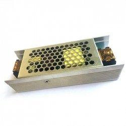 V-Tac Strømforsyning - 60W, 12V DC, 5A, IP20