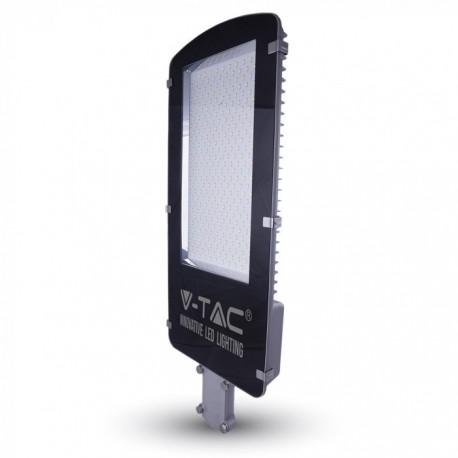 V-Tac 120W LED gadelampe - IP65, 120lm/w