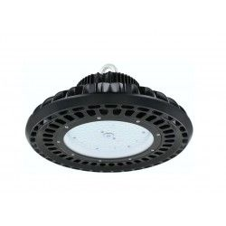 LEDlife LED high bay lampe - 100W, IP65, 3 års garanti