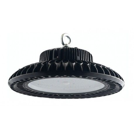 LEDLife LED High bay lampe - 150W, 19.500lm, 3 års garanti